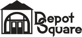 Depot Square Kerrville